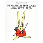 medium_petit_lapin.2.jpg