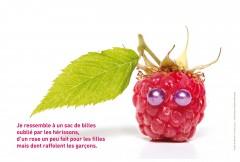Semaine du goût, fruits, éditions Sarbacane, poésies pour enfants, comptines