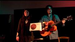 Didier Zanon, Galoches de Farfadet, chanson pour enfants