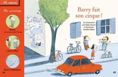 Barry01.jpg